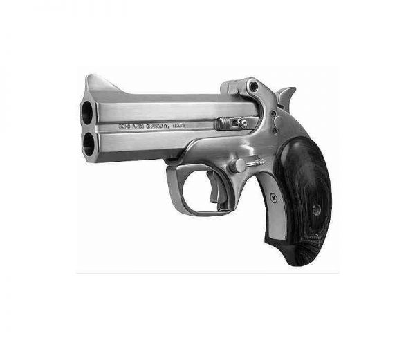 Buy Bond Arms Online