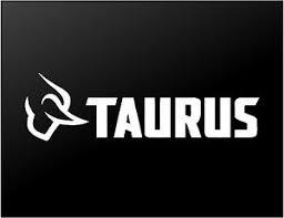 Buy Taurus Online