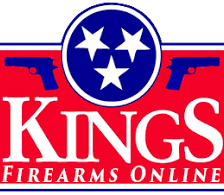 Firearms Kings