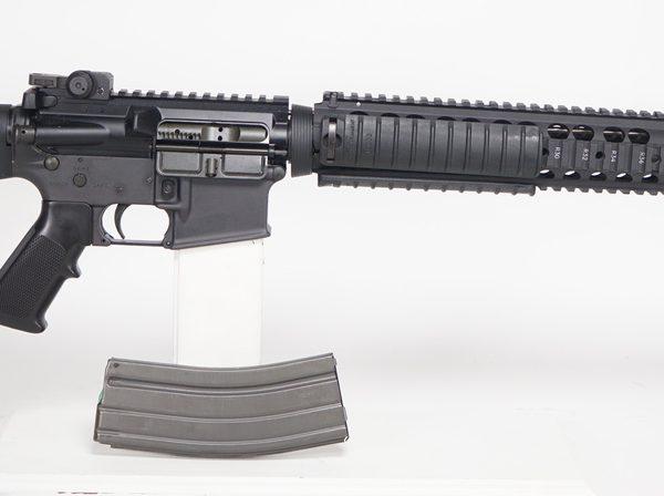 Buy M16 Online