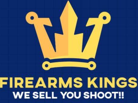 Firearms Kings